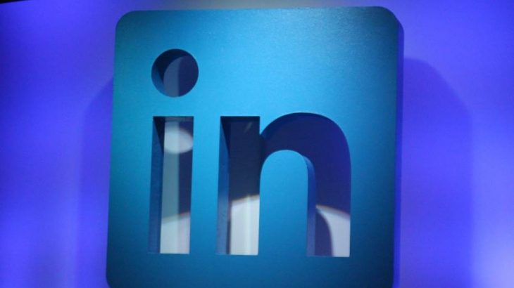 Linkedin lançoi Audience Network, zgjeron reklamimin në uebsajtet dhe aplikacionet e palëve të treta