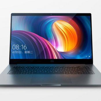 Xiaomi tjetër goditje ndaj Apple me një rival të MacBook Pro i cili kushton 858 dollar