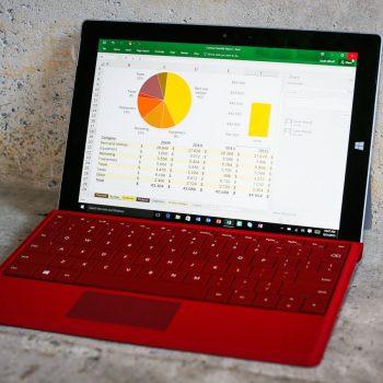 Microsoft prezantoi Office 2019, mbërrin vitin e ardhshëm