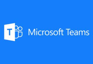 Microsoft së shpejti do të zëvendësojë Skype for Business me Teams
