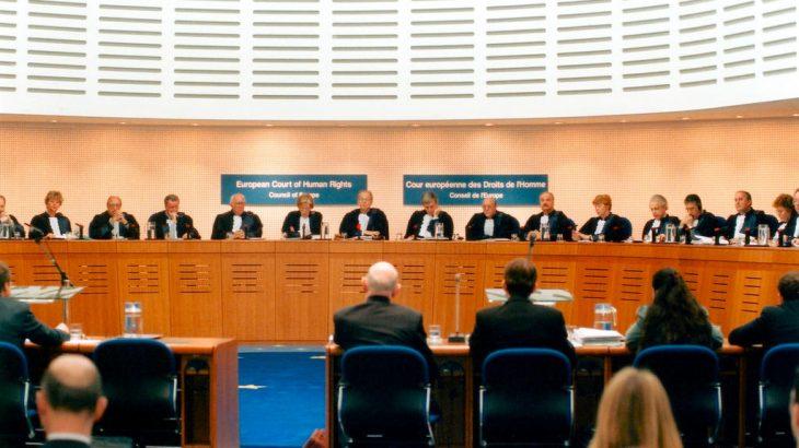 Një gjykatë Evropiane thotë se punonjësit duhet të lajmërohen nëse po monitorohen