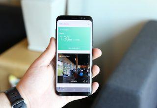 Samsung lejon përdoruesit të ç'aktivizojnë butonin e dedikuar të Bixby