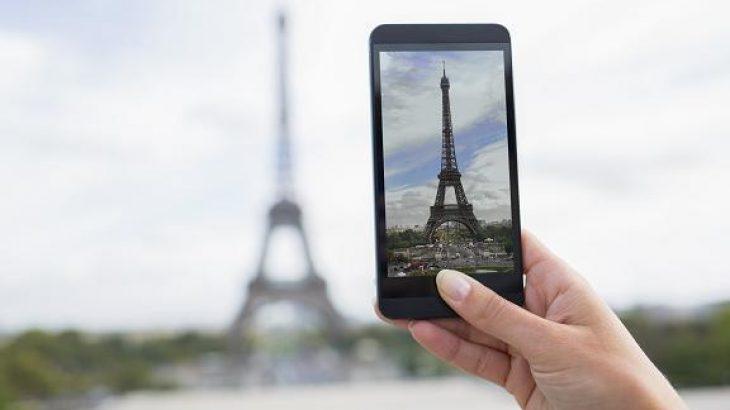 Telefonët inteligjentë dhe boomi i fotografisë
