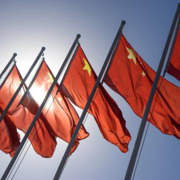 Kina u shpall luftë ICO-ve ndërsa Koreja e Jugut sinjalizon ndëshkime