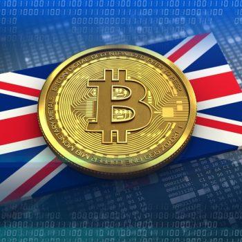Investitorët e Bitcoin mund të humbasin çdo gjë paralajmërojnë autoritetet Britanike