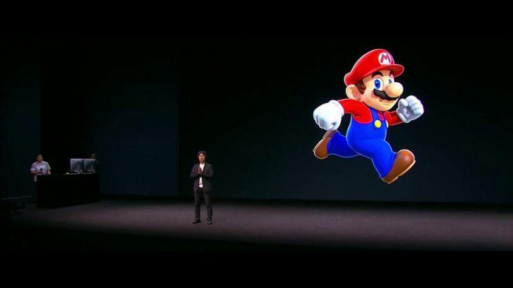 Nintendo zbret me 50% çmimin e Super Mario Run, sjell karaktere dhe botë të reja