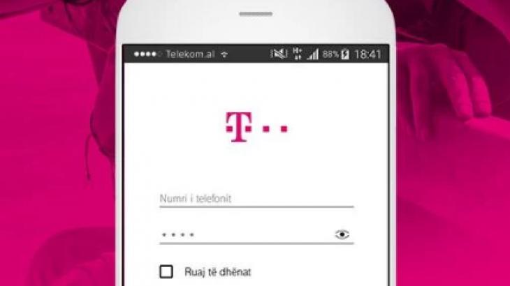 Ministri Serb: Blerja e Telekom Albania nga Telekomi i Serbisë nuk përbën kërcënim