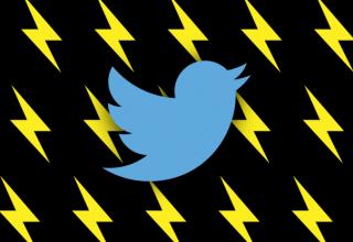 """Twitter eksperimenton me """"tweetstorm"""" në aplikacionin Android"""