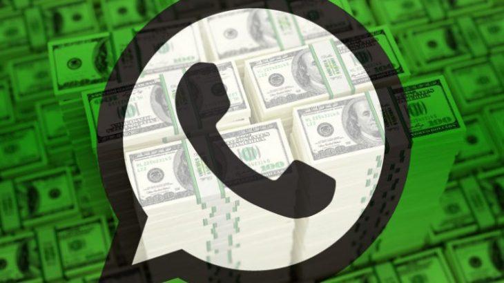 WhatsApp lançoi një aplikacion falas për sipërmarrjet dhe bizneset, synon monetizimin e platformës