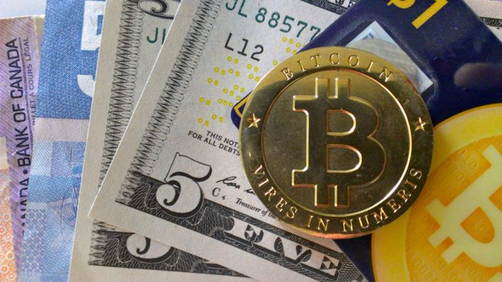 Në Britani rasti i parë në gjykatë për vjedhjen e bitcoin