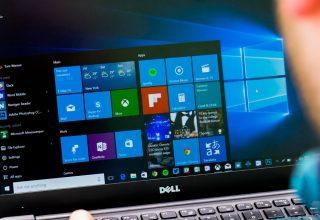 Windows 10 Redstone 4 do ta kthejë Cortanën në një manual interaktiv përdorimi