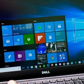 Microsoft: Windows-i po bëhet më i shpejtë, më stabil dhe më efikas