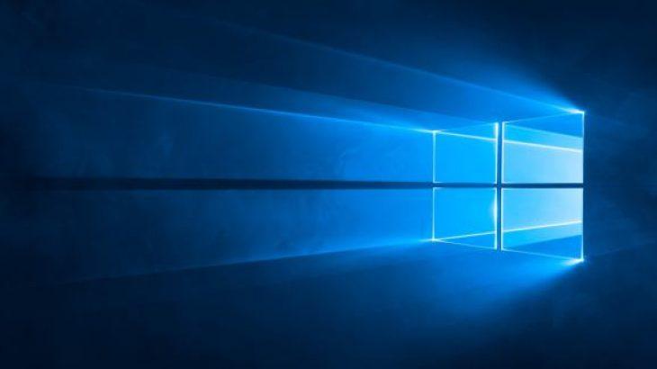 Microsoft publikoi ndërtimin 16299 të Windows 10-ës