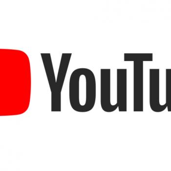 Youtube ul vonesat në transmetimet live, përdoruesit mund të transmetojnë ekranin e iPhone
