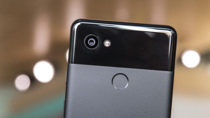 Përdoruesit e telefonëve Android mund të jenë përgjuar nga kamera pa dijeninë e tyre