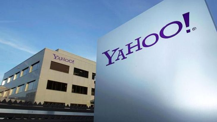 Sulmi kibernetik i 2013-ës ka prekur të 3 miliard llogaritë e Yahoo