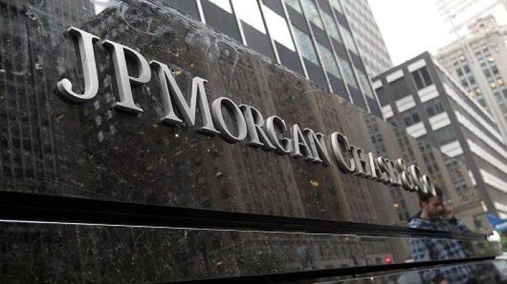 JPMorgan blen startupin fintech WePay
