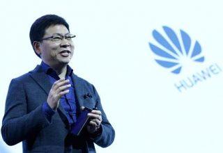 Huawei parakalon Apple në 2018 si prodhuesi i dytë më i madh në botë i telefonëve thonë analistët