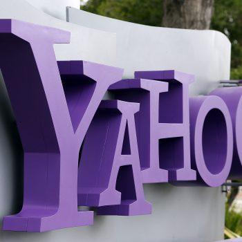Hakimi i Yahoo lë në hije çdo hakim tjetër në historinë e internetit