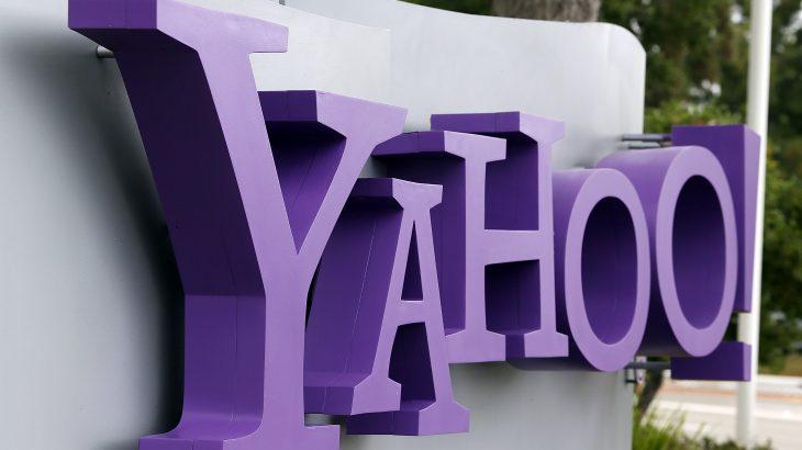 Yahoo duhet të paguajë 118 milionë dollarë për hakimin e 3 miliardë përdoruesve