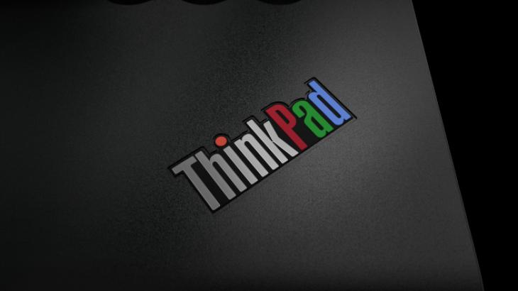 Lenovo përkujton 25 vjetorin e ThinkPad me laptopin T470