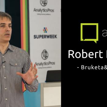 AllWeb Albania 2017 mirëpret folësin Robert Petkovic