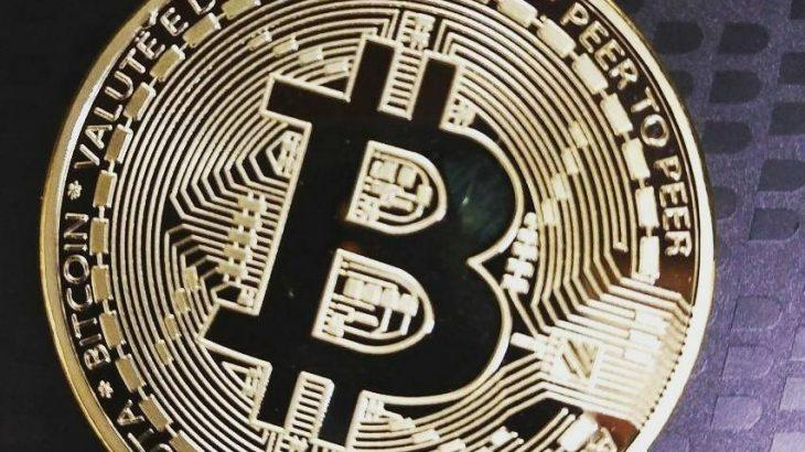 Vlera e Bitcoin kalon për herë të parë kufirin e 5,000 dollarëve