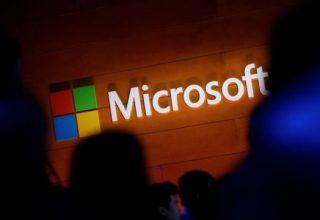 Microsoft abuzon me privatësinë e përdoruesve thonë autoritetet Holandeze