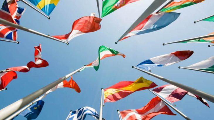 Investitorët në teknologji kthejnë sytë nga Evropa