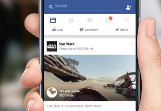 Ja sesi të shkarkoni video private nga rrjeti social Facebook
