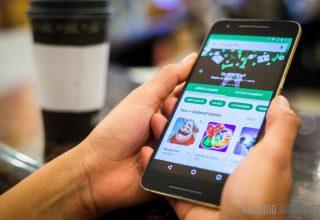 Google konsideron lançimin e abonimeve për grupe aplikacionesh me pagesë në Play Store