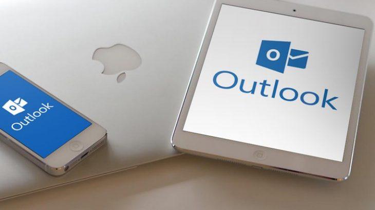 Apple, Microsoft riparojnë problemin e iOS me e-mail-t e hostuara nga Microsoft