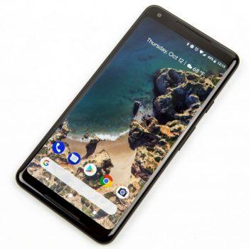 Çmontimi i Pixel 2 XL nga iFixit zbulon supriza