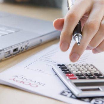 Dixhitalizimi i faturave në 2020 për individët dhe 2021 për biznesin