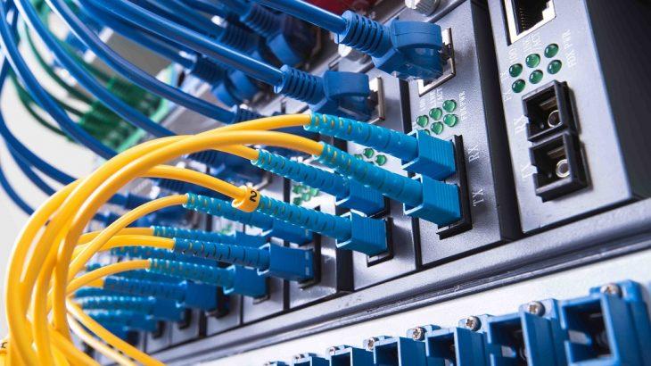 DOCSIS 3.1 sjell internet me shpejtësi 10Gbps për rrjetet kabllore dhe konsumatorët