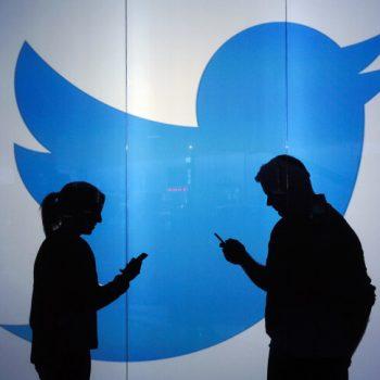 Twitter bllokon llogaritë e atyre përdoruesve që kanë mashtruar me moshën e vërtetë