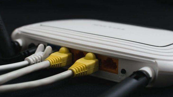 Zbulohet një problem kritik në sigurinë e rrjeteve Wi-Fi