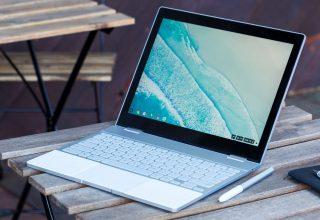 Pixelbook është laptopi i parë 2n1 i Google për masat