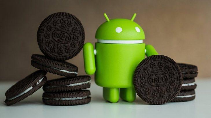 Google Play Store do të kushtojë 40 dollarë për prodhuesit e telefonëve dhe tabletëve Android në Evropë
