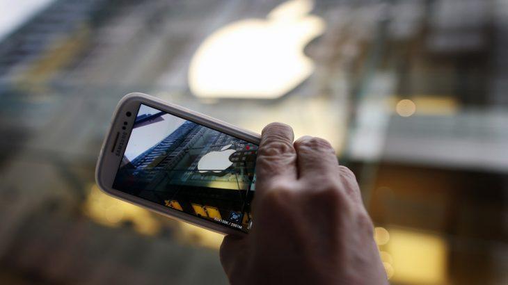 Apple thotë se të gjitha operacionet e kompanisë funksionojnë me energji të riciklueshme