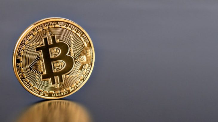 Banka Qendrore e Rusisë shpall të jashtëligjshme bursat e këmbimit të monedhave virtuale