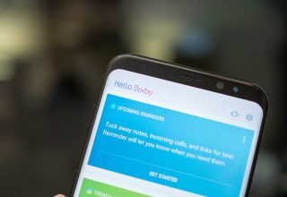 Asistenti virtual i Samsung Bixby fiton pesë gjuhë të reja
