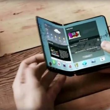 Apple konfirmon një dizajn të ri radikal të iPhone