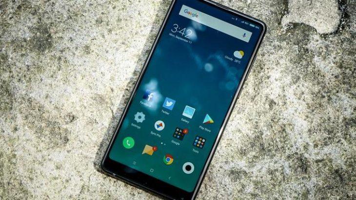 Xiaomi shet mbi 10 milion telefonë vetëm në Shtator