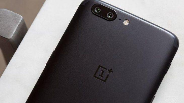 Pas kritikave OnePlus tërhiqet nga grumbullimi i informacioneve të pajisjeve