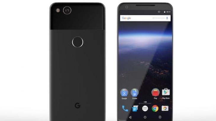 Google Pixel 2: Prezantimi, karakteristika, çmimi dhe çdo gjë që dimë rreth tij