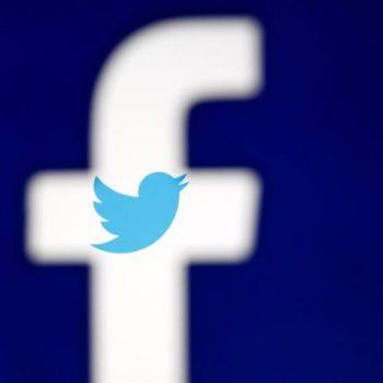 Firmat teknologjike duhet të bëjnë më shumë kundër ekstremizmit thotë Forumi Ekonomik Botëror