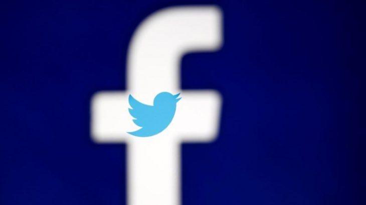 Përmbajtjet ekstremiste një sfidë për kompanitë e mediave sociale
