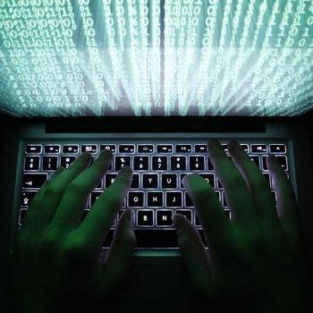 Një sulm kibernetik goditi të Marten një aeroport dhe metrotë në Ukrainë