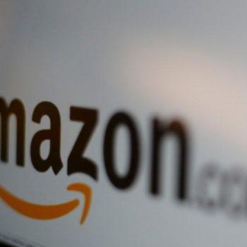 Amazon patenton një lloj të ri droni